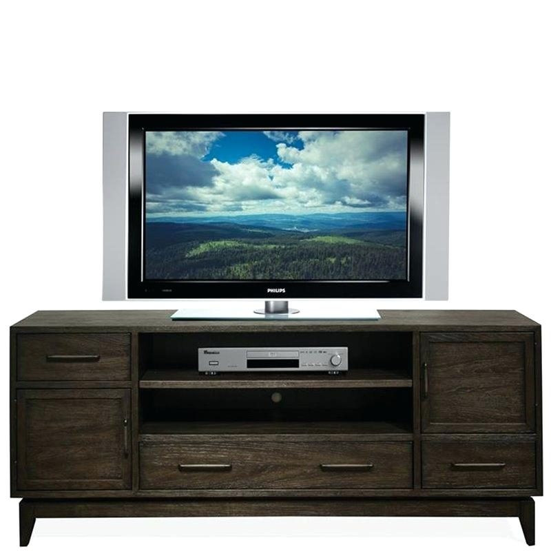 Fashionable Canyon 74 Inch Tv Stands For 74 Tv Stand Inch Electric Fireplace Media Console For Awesome Gas (View 12 of 25)