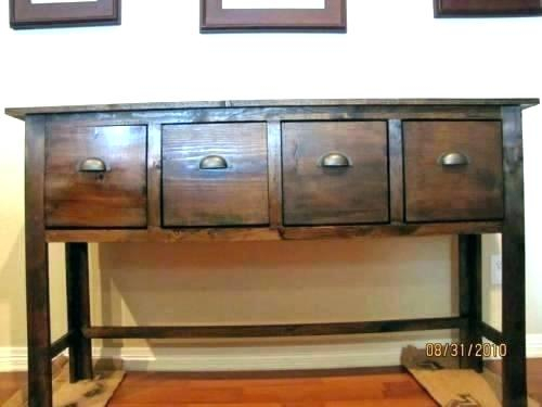 Fashionable Echelon Console Tables Inside 12 Inch Deep Console Table Console Table Inches Deep Form And (View 18 of 25)