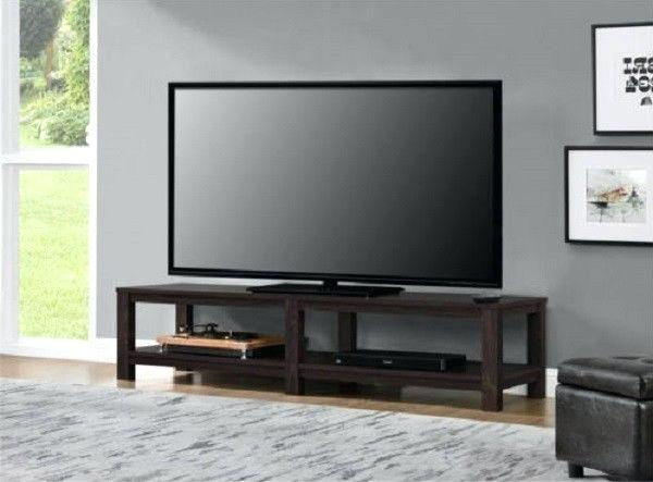 Fashionable Jaxon 65 Inch Tv Stands With 65 Inch Tv Console Stand Table – Naily (Image 9 of 25)