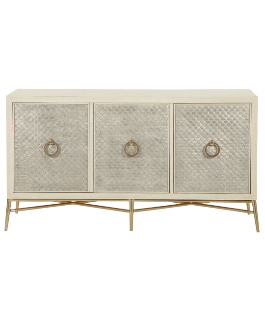 Fashionable Jaxon 76 Inch Plasma Console Tables In Search Results For: 'tommy Bahama Kingstown Malabar Panel Bed' (View 11 of 25)