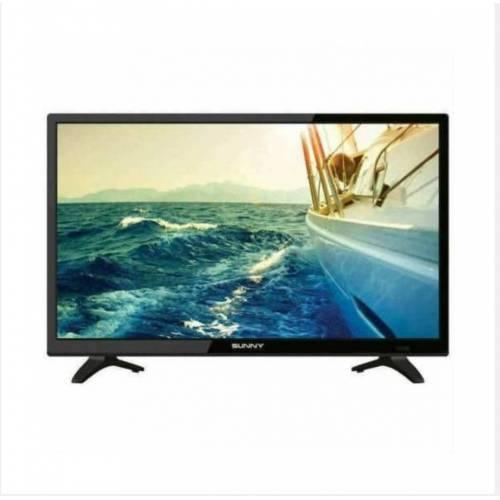 """Fashionable Kai 63 Inch Tv Stands Inside Sunny 24"""" Uydu Alıcılı Led Tv Fiyatı Ve Özellikleri Gittigidiyor'da! (View 7 of 25)"""