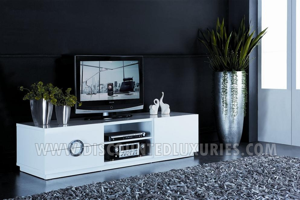 Fashionable Oxford 60 Inch Tv Stands With Regard To Royal Oxford 60 Inches Tv Stand – Discounted Luxuries (Image 7 of 25)