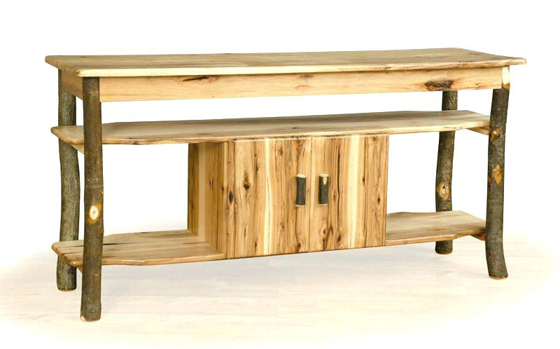 Fashionable Rustic Furniture Tv Stands With Rustic Furniture Tv Stands Inch Rustic Oak Stand Pass Rustic (Image 4 of 25)