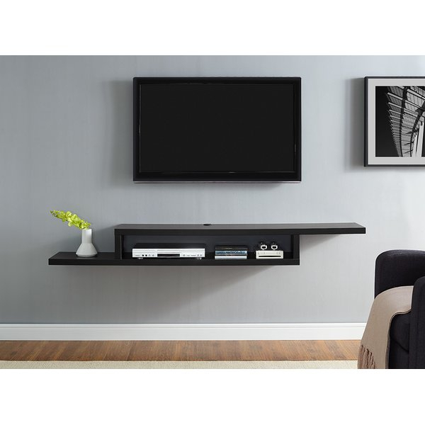 Featured Image of Wakefield 85 Inch Tv Stands