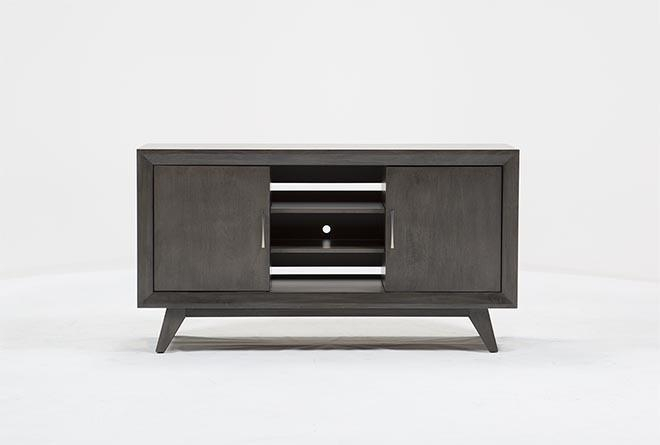 Featured Photo of Abbot 60 Inch Tv Stands