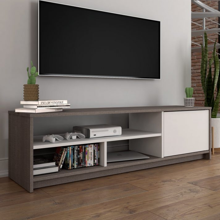 Favorite Bjs Tv Stands Pertaining To Bello Tv Stand Cw342 Instructions Bjs Electronics Bell'o Wvc (View 22 of 25)