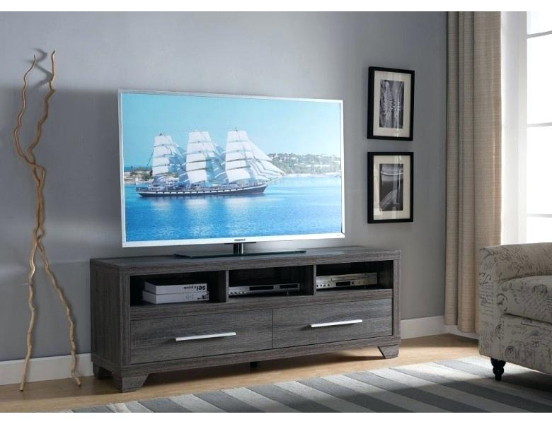 Favorite Century Sky 60 Inch Tv Stands Regarding Tv Stands For 60 Inch Stand Flat Screens Media Console Table Plans (Image 4 of 25)