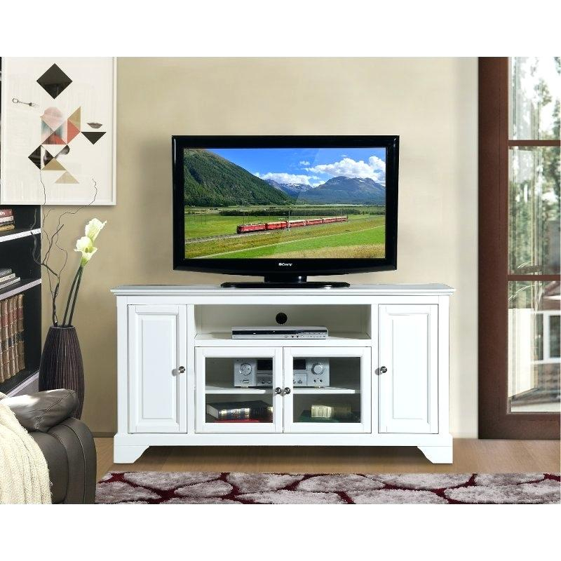 Favorite Century Sky 60 Inch Tv Stands Throughout Tv Stands For 60 Inch Stand Flat Screens Media Console Table Plans (Image 5 of 25)