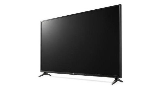 Favorite Kai 63 Inch Tv Stands Throughout Lg 60Uj630V Led Tv Wifi, Smart Tv – 4K – 60 Inc / 152 Cm Fiyatları (Image 8 of 25)