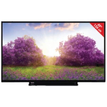 Favorite Kai 63 Inch Tv Stands Throughout Toshiba Televizyon Fiyatları – Led Tv, Lcd Tv, 4K Tv – N (View 3 of 25)