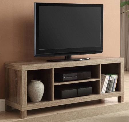 Favorite Laurent 50 Inch Tv Stands Pertaining To 12 Best Tv Consoles  (Image 10 of 25)