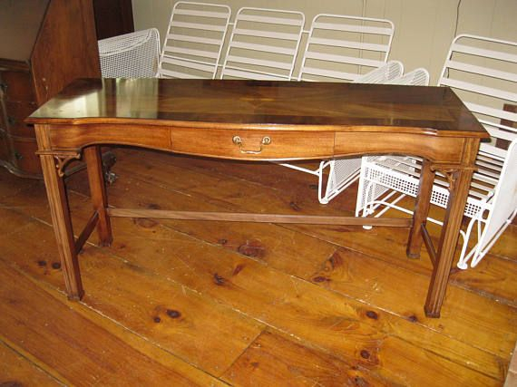 Favorite Orange Inlay Console Tables Within Description: Attractive Inlaid Sofa Table Console Table Clean And (Image 9 of 25)