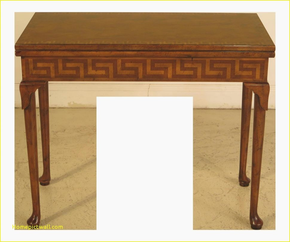 Favorite Parsons White Marble Top & Elm Base 48X16 Console Tables In Console Tables (Image 9 of 25)
