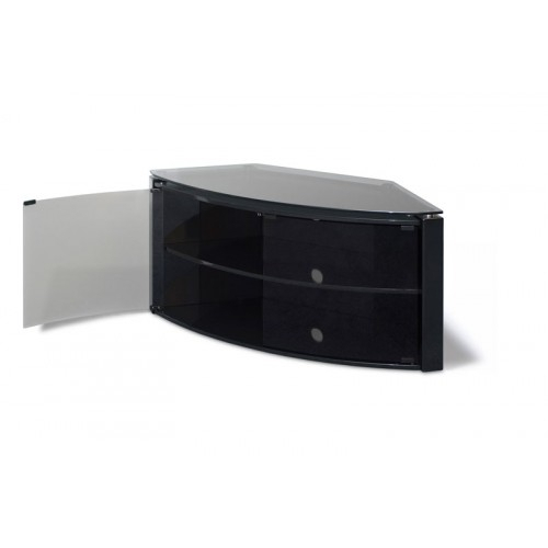 Favorite Techlink Air Tv Stands Intended For Tv Stands & Wall Brackets (Image 4 of 25)