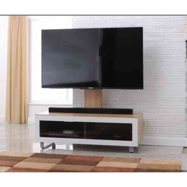 Favorite Techlink Echo Ec130Tvb Tv Stand Inside Techlink Ec130Tvb Tv Stands (Image 8 of 25)