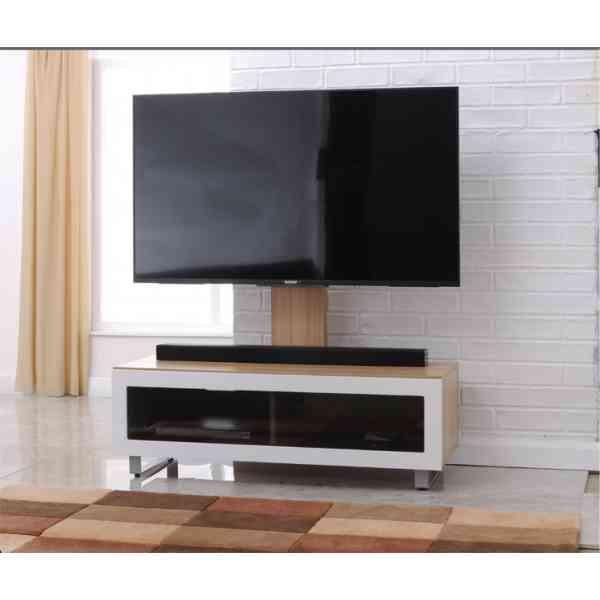 Favorite Techlink Echo Ec130Tvb Tv Stand Inside Techlink Ec130Tvb Tv Stands (Image 8 of 25)