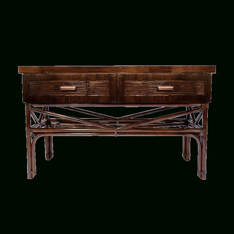 Favorite Walters Media Console Tables With Walters Interior – Jaya Console – Walters Interior – W A L T E R S (Image 9 of 25)