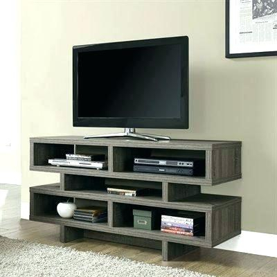 Favorite Wide Tv Cabinets Regarding Extra Wide Tv Stand Black Extra Wide Inch Stand Extra Wide Low Tv (View 15 of 25)