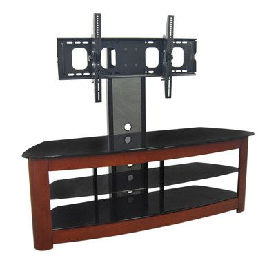 For The Home Pertaining To Most Recent Bjs Tv Stands (Image 14 of 25)