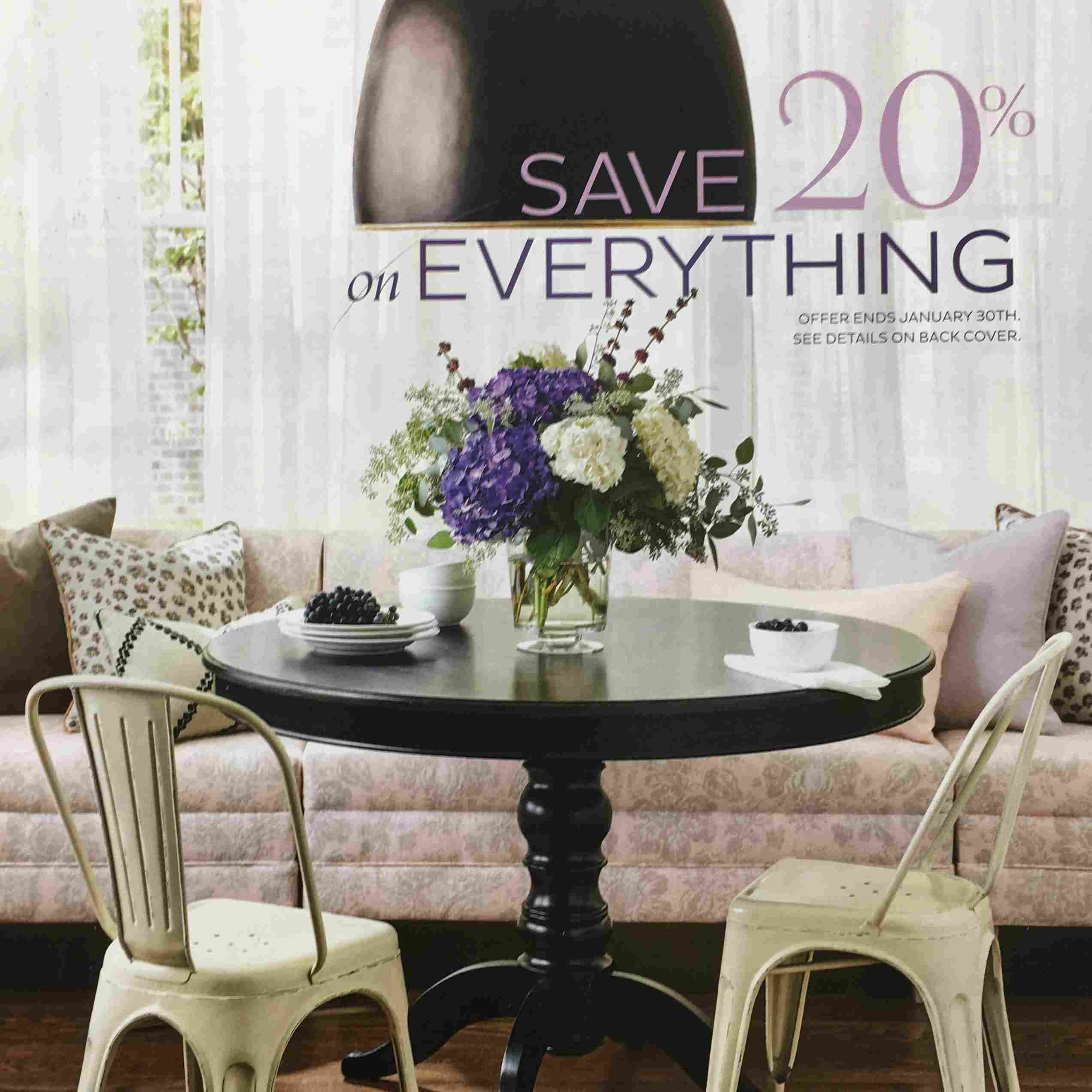 Free Mail Order Furniture Catalogs With Grandin Leather Sofa Chairs (Image 10 of 25)