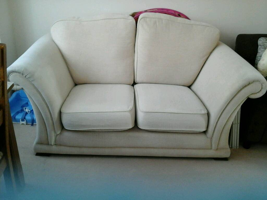 Free Sofa | In Brixham, Devon | Gumtree Intended For Devon Ii Arm Sofa Chairs (View 2 of 25)