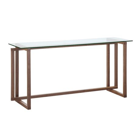 Featured Image of Kyra Console Tables