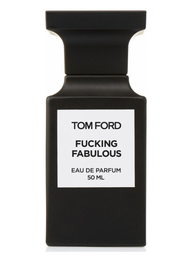 Fucking Fabulous Tom Ford Perfume – A New Fragrance For Women And Within Trendy Kilian Black 60 Inch Tv Stands (View 6 of 25)