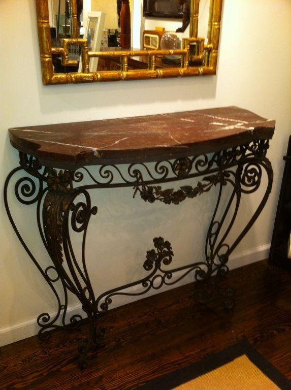 Furniture (Image 14 of 25)