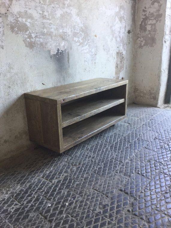 Furniture (Image 9 of 25)