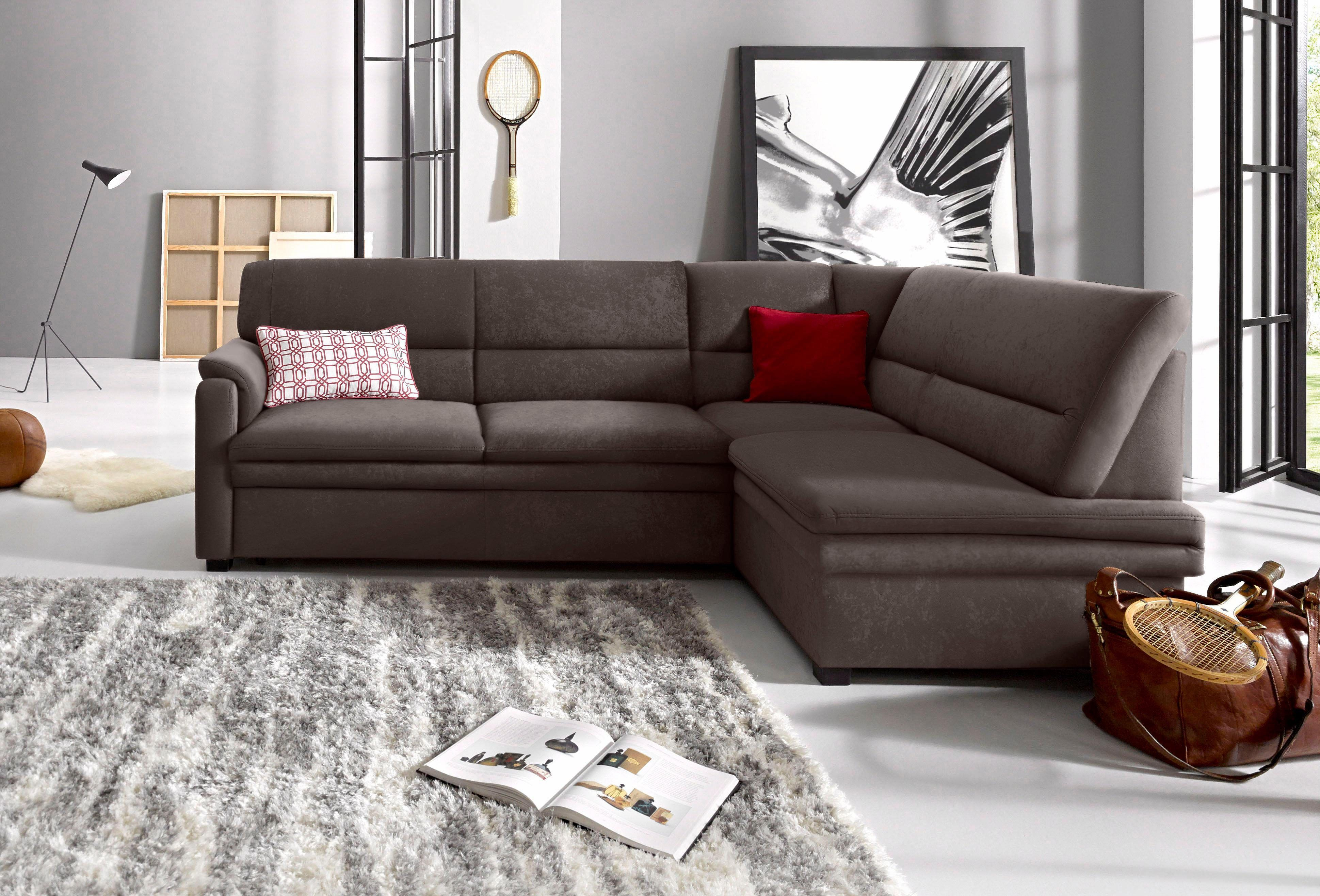 Furniture Andersen Sofa Doze Freedom Maddox Support Black Zee With Regard To Maddox Oversized Sofa Chairs (View 15 of 25)
