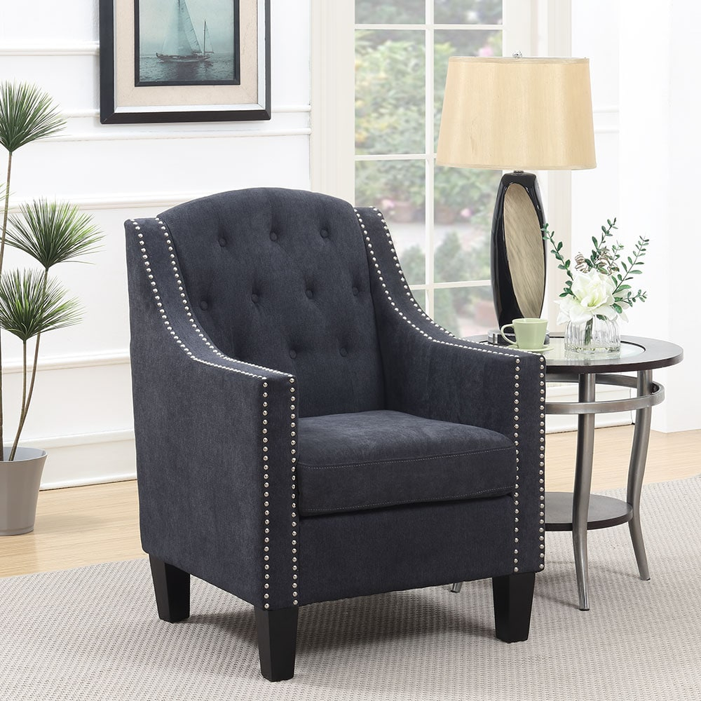 Furniture At Linen Chest Inside Revolve Swivel Accent Chairs (View 8 of 23)