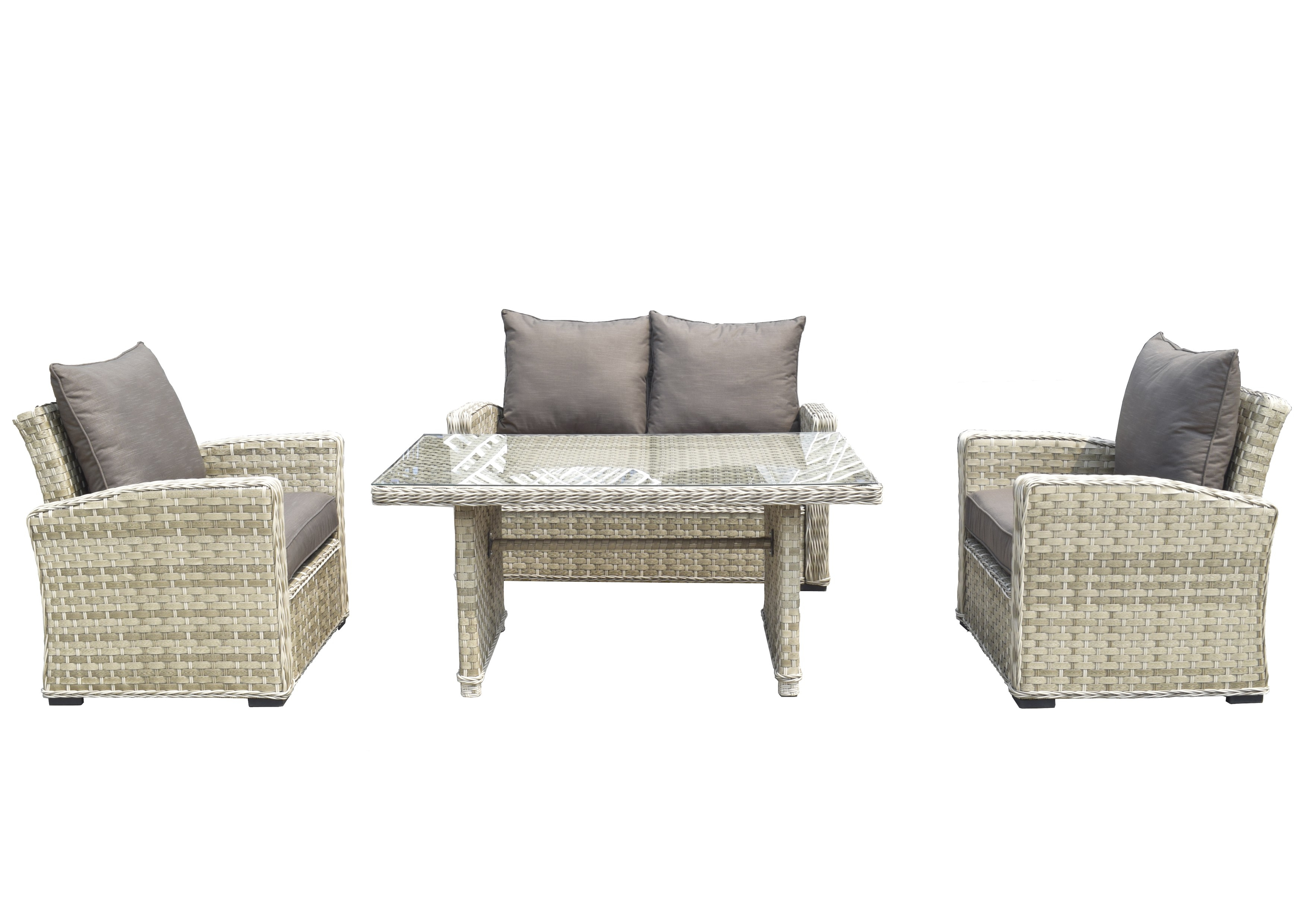 Furniture For Modern Living – Furniture For Modern Living Throughout Grace Sofa Chairs (View 15 of 25)