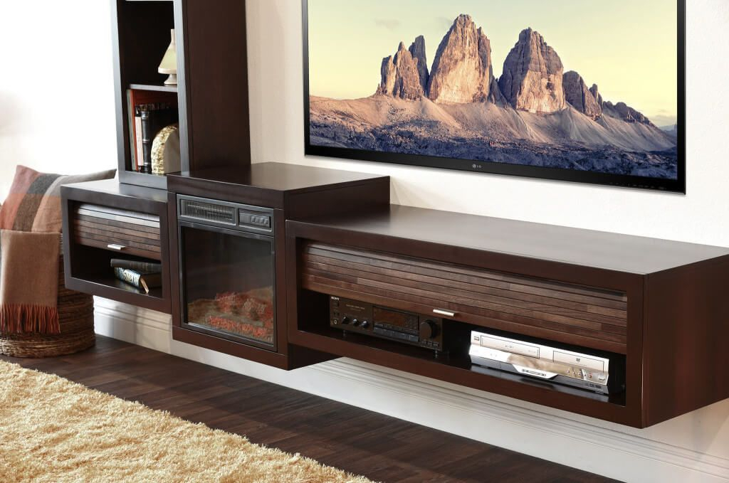 Furniture: Modern Tv Stands For Minimalist Living Room – Modern Tv For Favorite Modern Low Tv Stands (View 9 of 25)