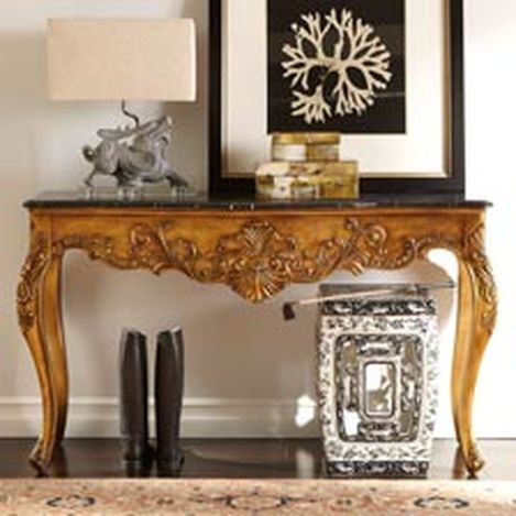 Furniture Obsession With Regard To Recent Ethan Console Tables (View 9 of 25)
