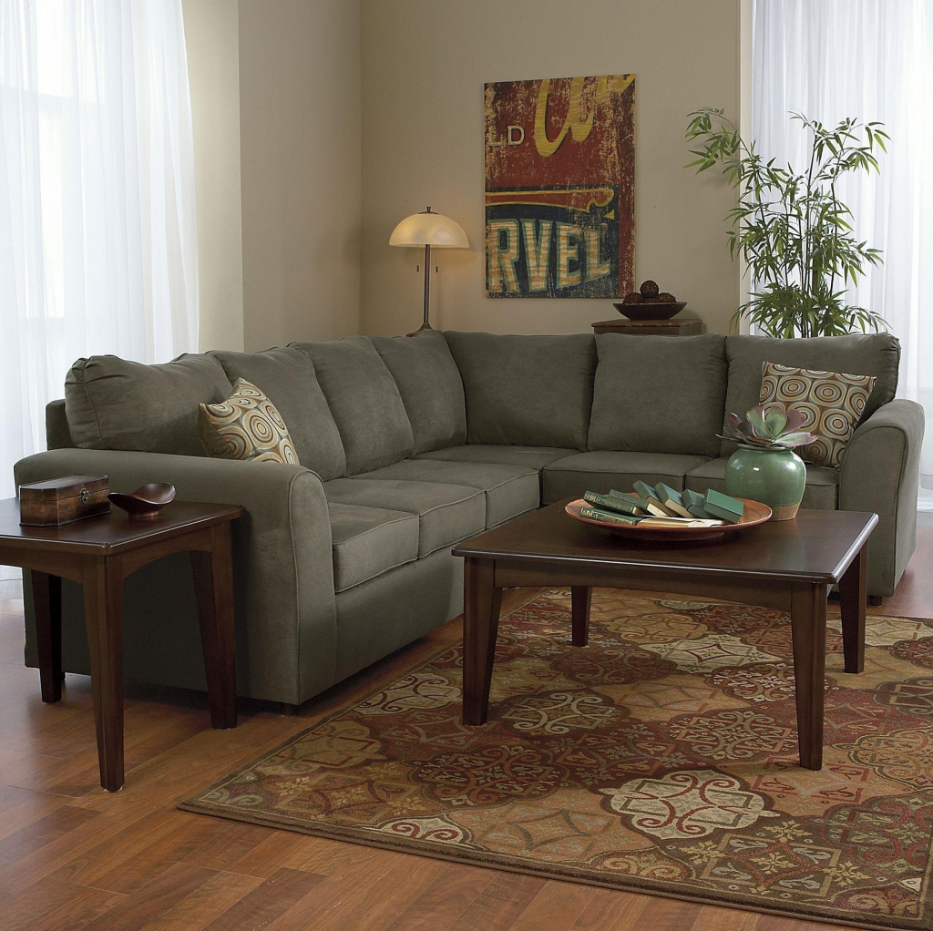 Furniture: Oversized Living Room Chair Excellent Mesa Foam Oversized Pertaining To Mesa Foam Oversized Sofa Chairs (Image 4 of 25)