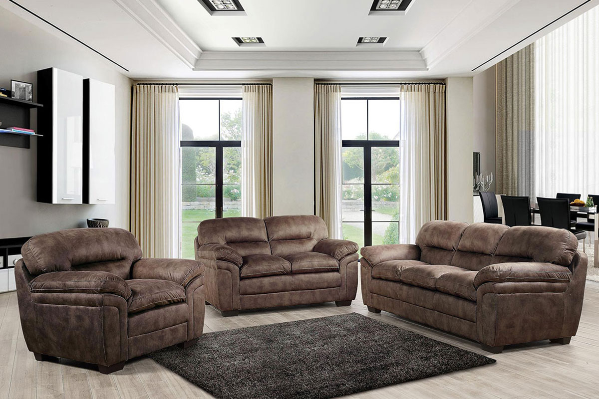 Furniture Palace – Kenya's Biggest Furniture Showroom Pertaining To Karen Sofa Chairs (View 23 of 25)