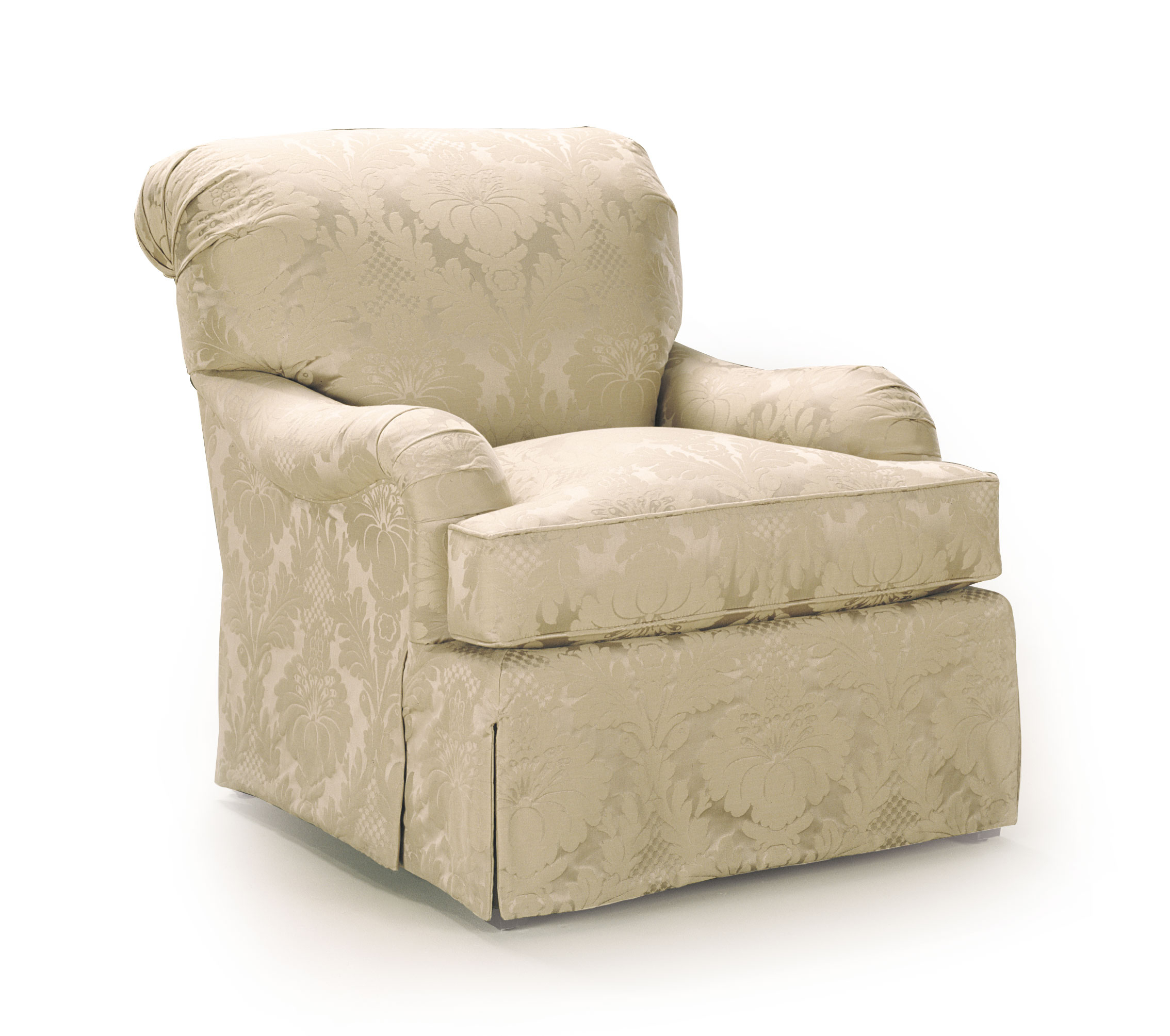 Furniture | Stanford Furniture Intended For Maddox Oversized Sofa Chairs (View 11 of 25)