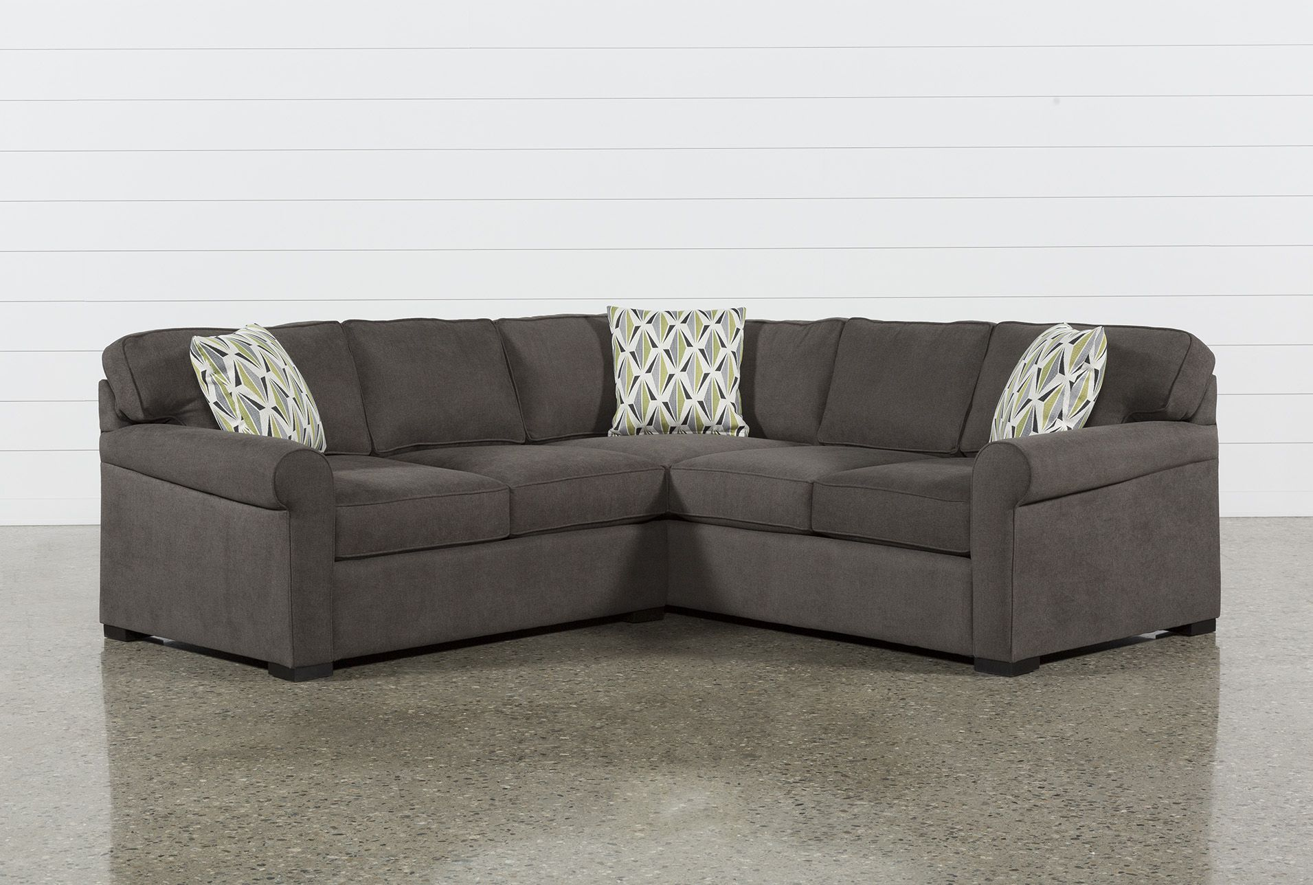 Furniture:great Replacement Sofa Cushions Exeter Also Sofa Inside Mcdade Ash Sofa Chairs (Image 15 of 25)