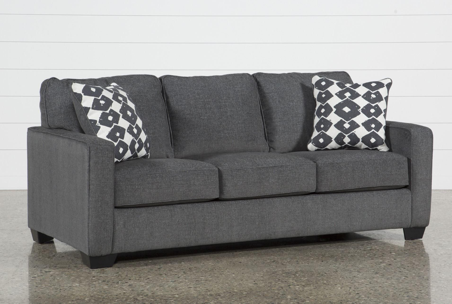 Furniture:great Replacement Sofa Cushions Exeter Also Sofa Regarding Mcdade Ash Sofa Chairs (View 6 of 25)