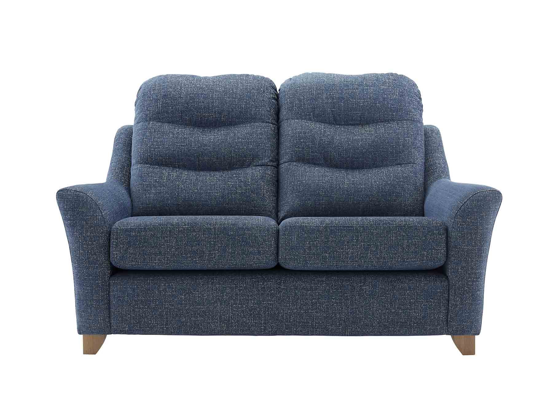 Featured Image of Tate Ii Sofa Chairs