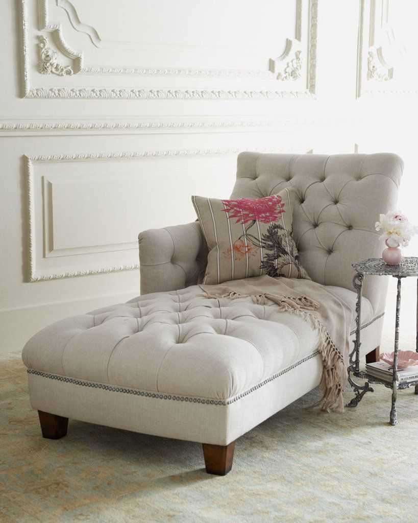 Get The Look Of This Rustic Glam Bedroom | Fill Your Home W (View 16 of 25)