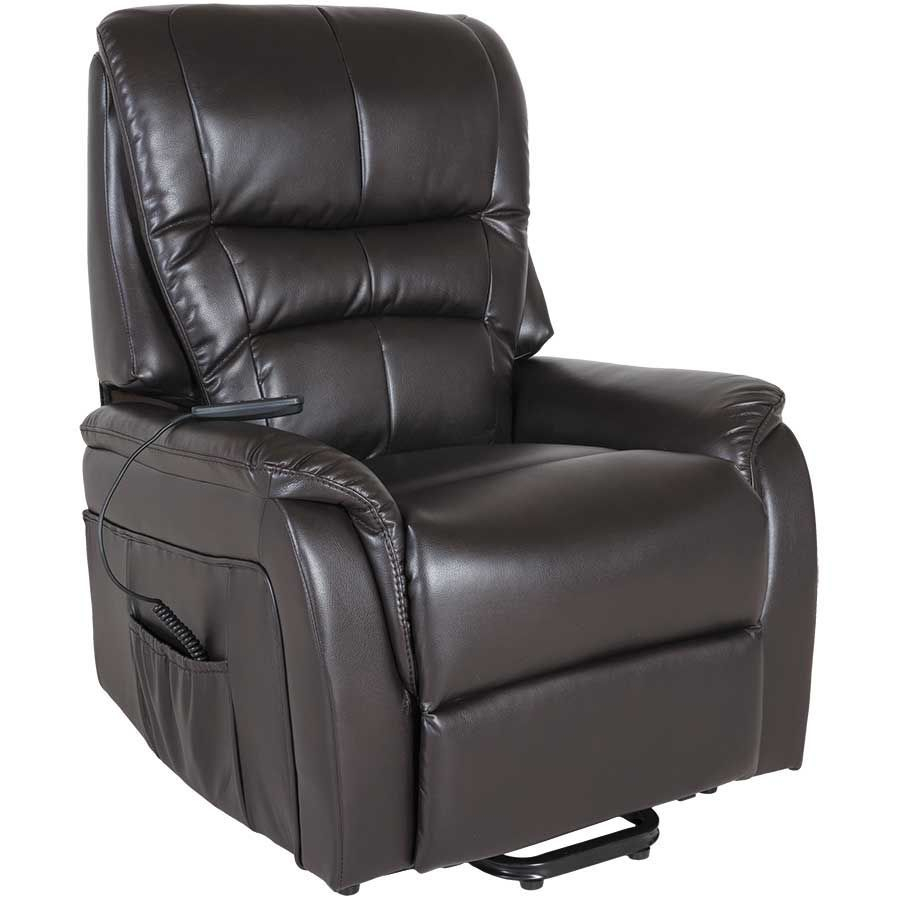 Gibson Power Lift Chair | Recliner | Pinterest | Recliner In Gibson Swivel Cuddler Chairs (View 24 of 25)