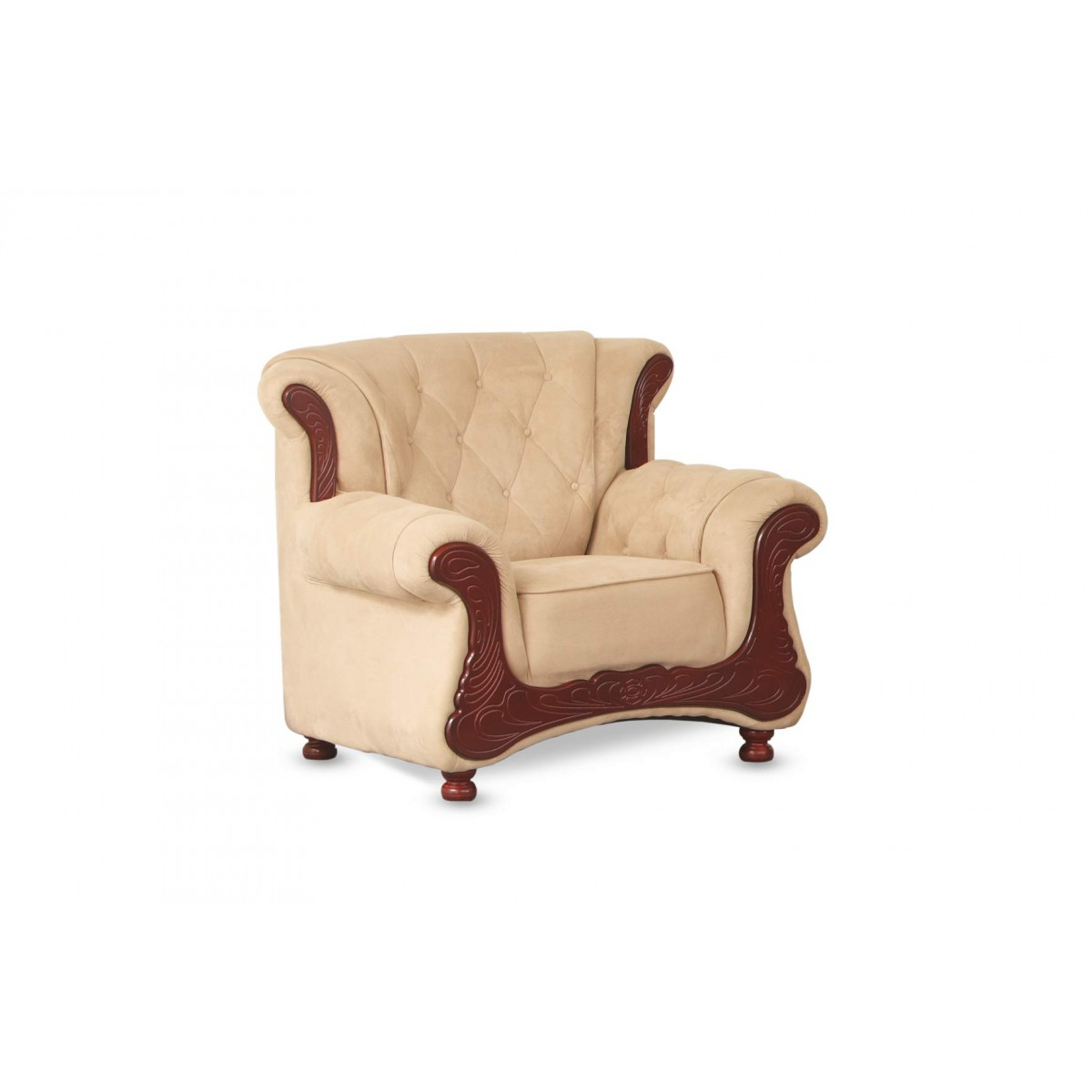 Featured Image of Grace Sofa Chairs