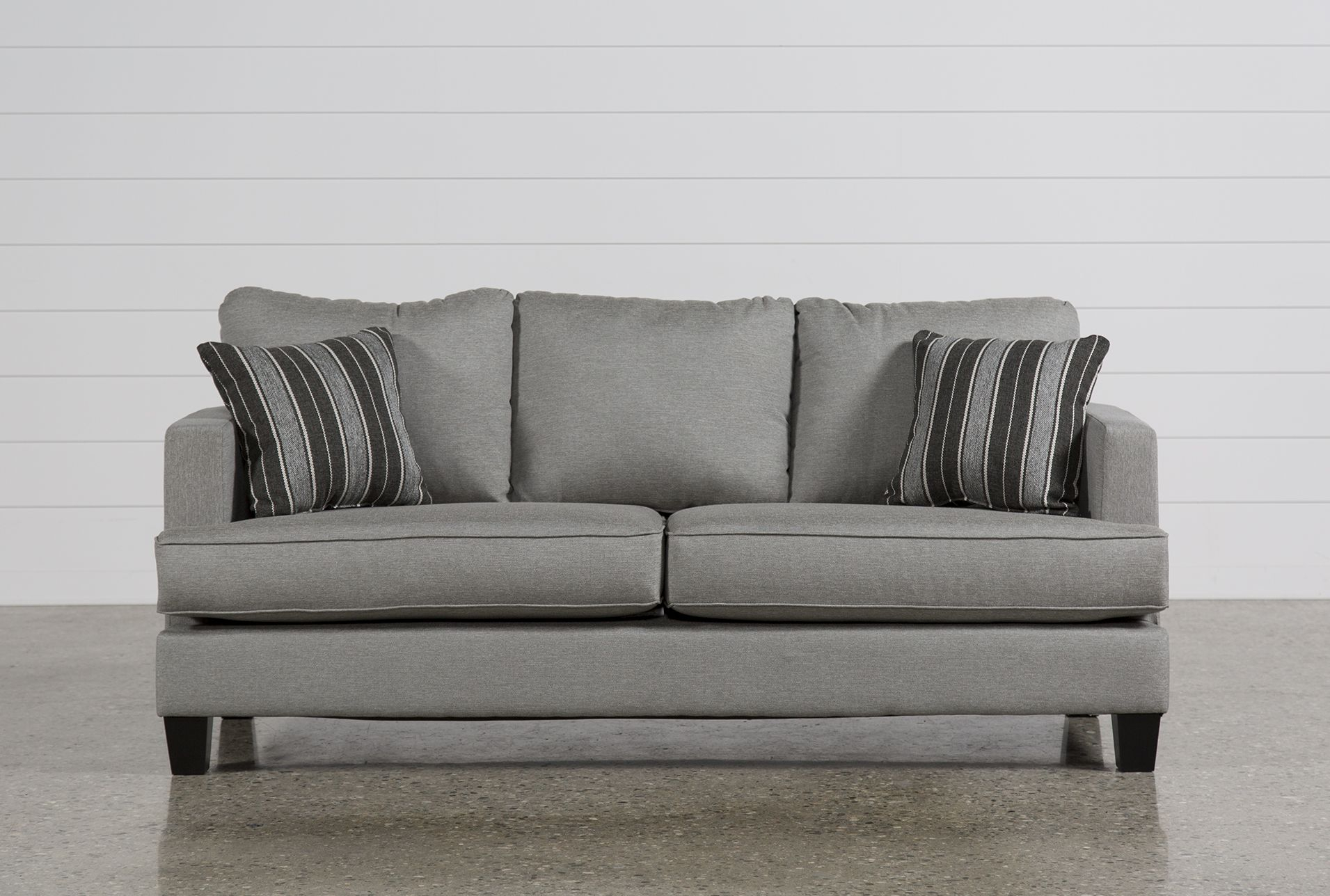 Grace Sofa In 2018 | Products | Pinterest | Sofa, Futon Chair And Regarding Grace Sofa Chairs (Image 16 of 25)