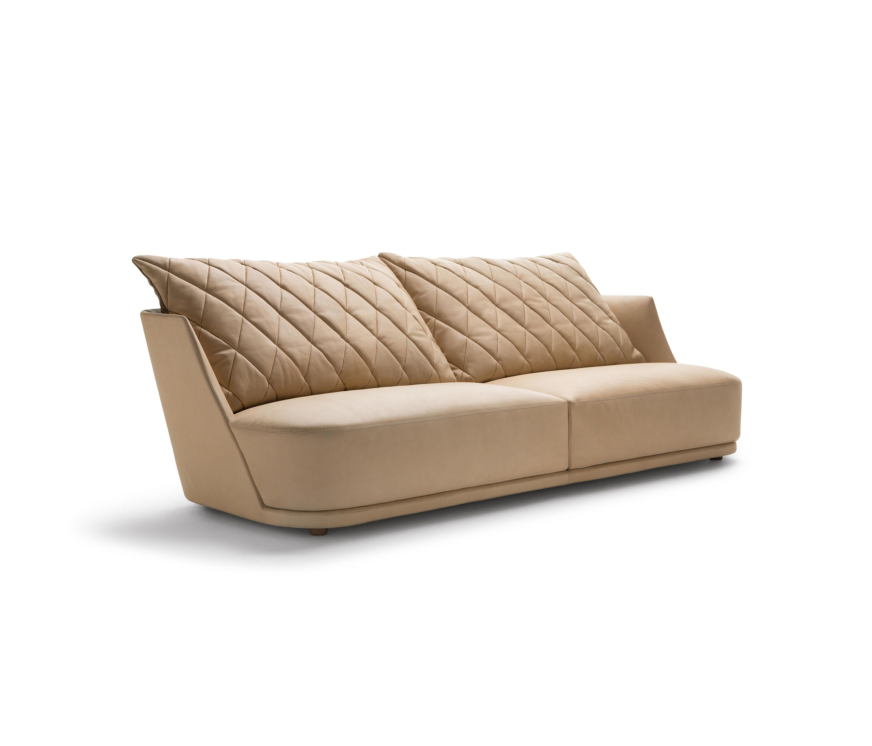 Grace – Sofasalberta Pacific Furniture | Architonic | Dw单位沙发 In Grace Sofa Chairs (Photo 7 of 25)