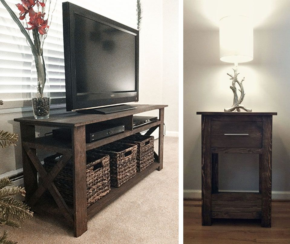 Graphic Designer, Interactive Designer, And Front End Intended For Latest Walton 72 Inch Tv Stands (Image 11 of 25)