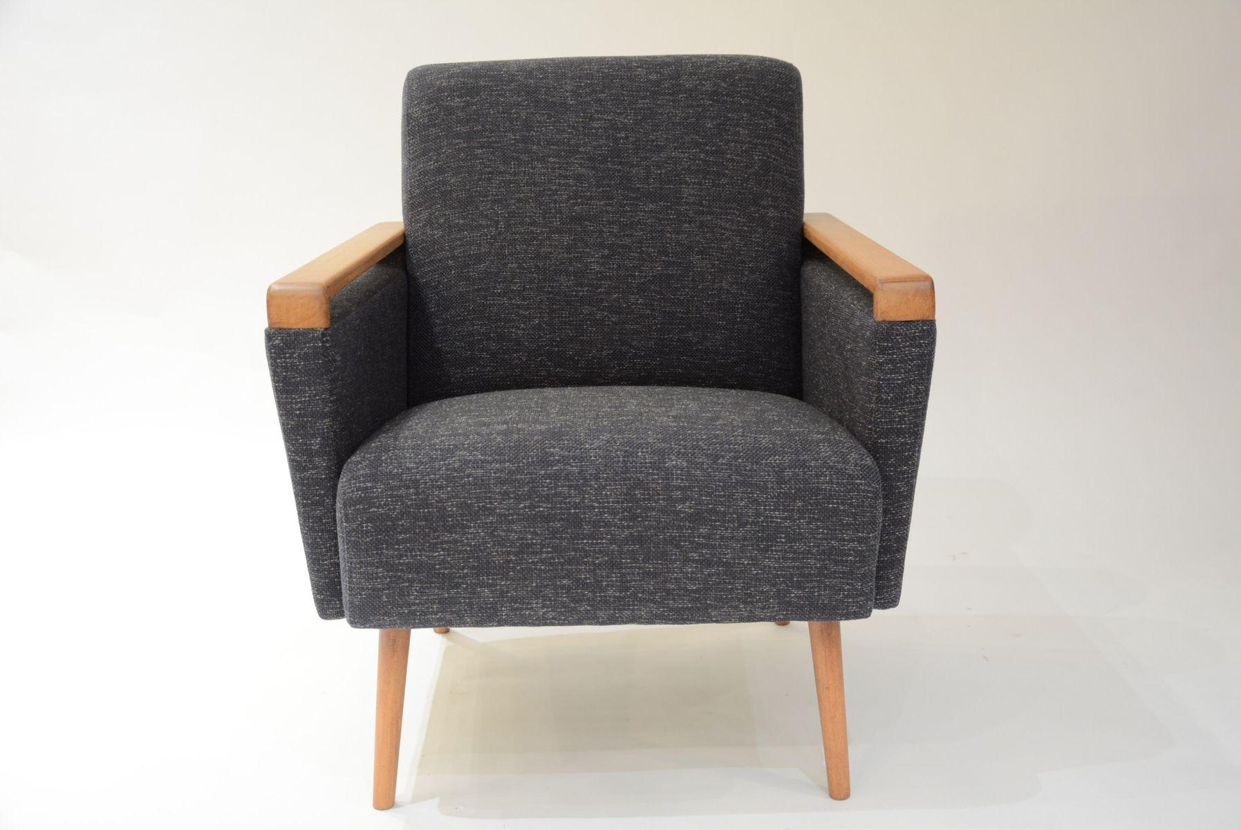 Graphite Colored Furniture   Www (Image 6 of 25)