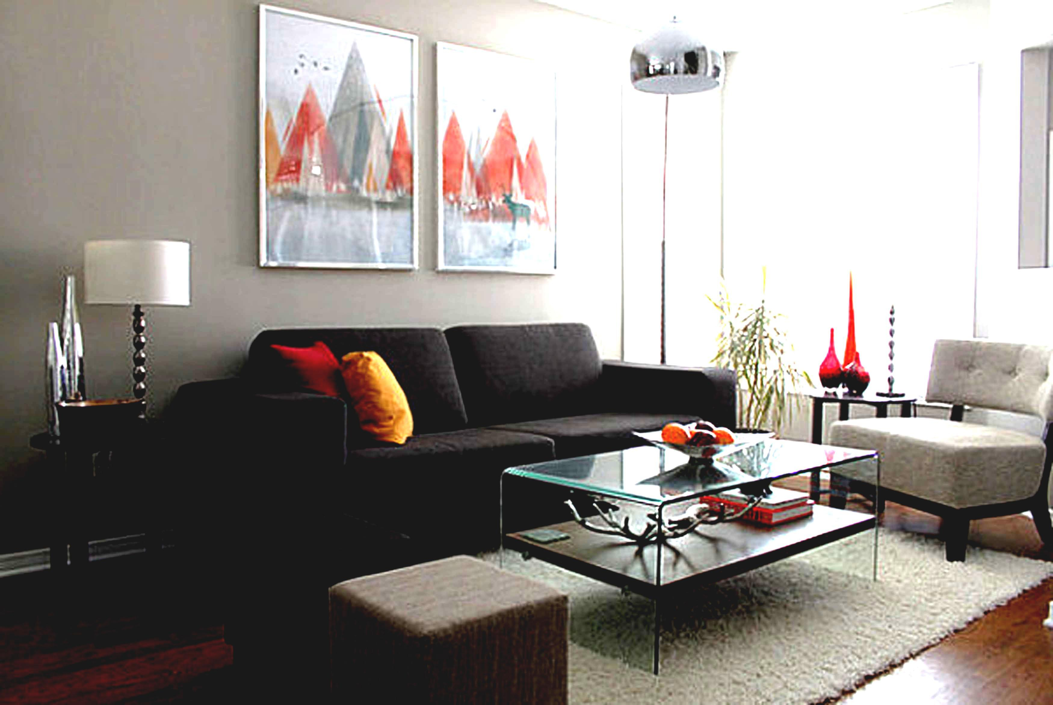 Grey Sofa Decor Pinterest | Aquarius Light Grey Sofa Living Spaces With Aquarius Dark Grey Sofa Chairs (View 11 of 25)