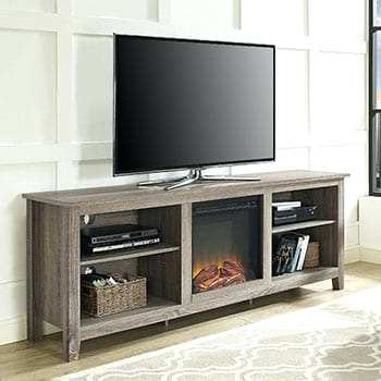 Grey Tv Console Incredible Unit White Stain Gray Stand Ideas Within Well Liked Sinclair Grey 64 Inch Tv Stands (View 10 of 25)