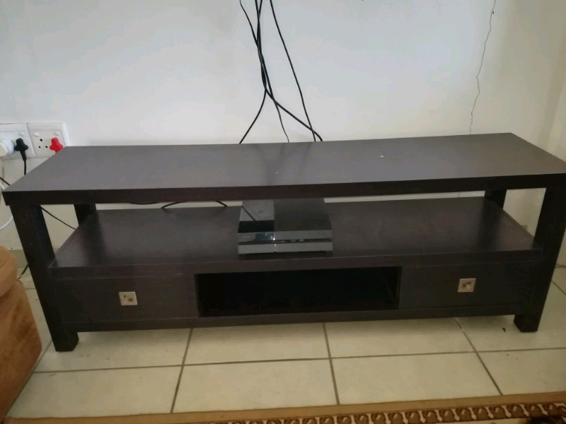 Gumtree Classifieds South Africa With Most Recent Very Cheap Tv Units (Image 9 of 25)